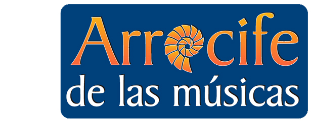 Logo Arrecife